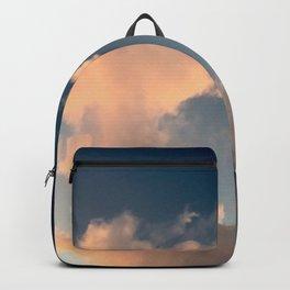 Peachy Keen Backpack