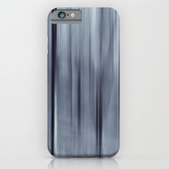 Digital Art  iPhone & iPod Case