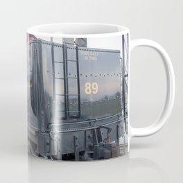 Strasburg Railroad Series 26 Coffee Mug