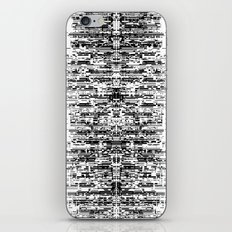 (this)Integrate iPhone & iPod Skin