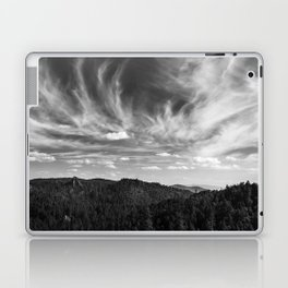 Ventanas Laptop & iPad Skin