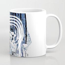 WARS #KYLO REN Coffee Mug