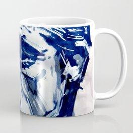 Godfather Coffee Mug