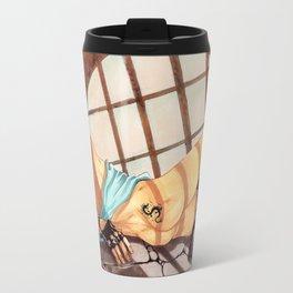 Yue Roleplay Travel Mug