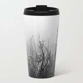 Echoes Of Reeds 3 Travel Mug