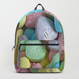 Hearts for your Sweetheart Backpack