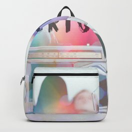 Brightside Backpack