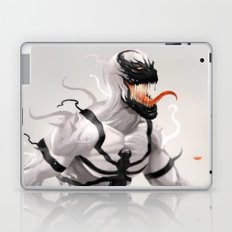 Antivenom 2 Laptop & iPad Skin