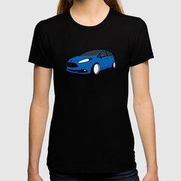 La Fiesta ST T-shirt