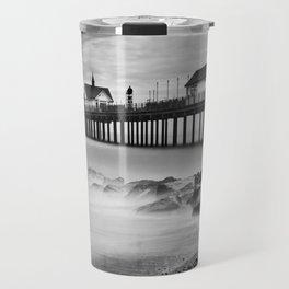 Southwold, Suffolk Travel Mug