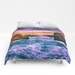As Catedrais Comforters