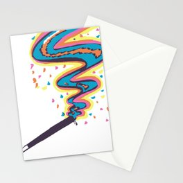 Joint Art Stationery Cards