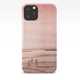 See You Tomorrow iPhone Case
