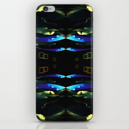 Prophecy iPhone Skin