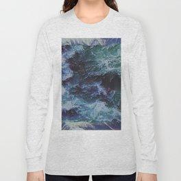 WWŚCH Long Sleeve T-shirt