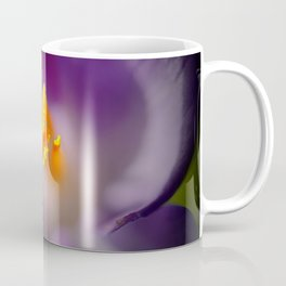 Intense Coffee Mug