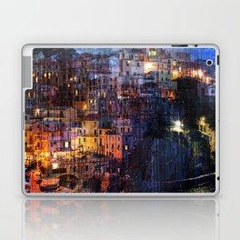 Dream Holidays Laptop & iPad Skin