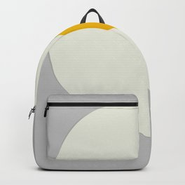 Egg_Minimalism_01 Backpack
