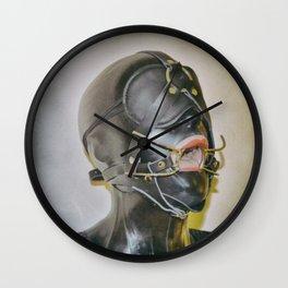 BDSM  Wall Clock