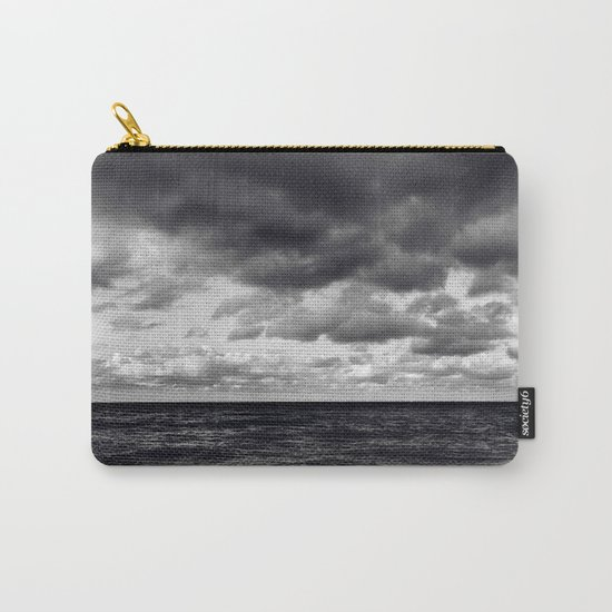 m-a-r-e Carry-All Pouch