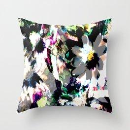 pattern 20161110 Throw Pillow