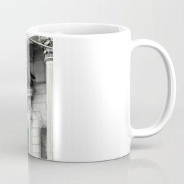 Ostuni 3 Coffee Mug