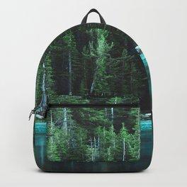 Forest 3 Rucksack