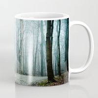 dave grohl Mugs featuring Feel the Moment Slip Away by Olivia Joy StClaire