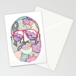 Rozay Stationery Cards