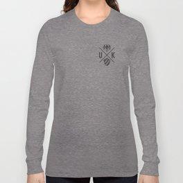 Kindred Long Sleeve T-shirt