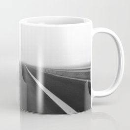 Life is a journey ! Coffee Mug
