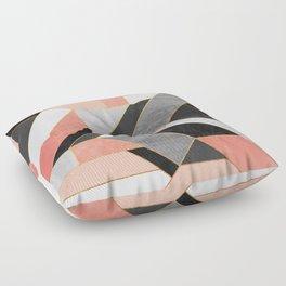 Construct 1 Floor Pillow