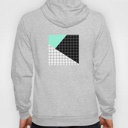Minimal Geometry II Hoody