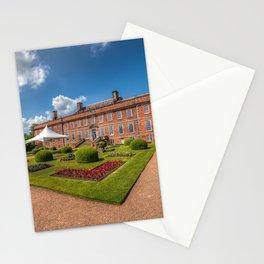 Erddig Hall Stationery Cards