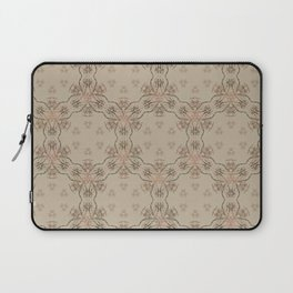 Woodstock Vibes Laptop Sleeve