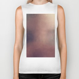 Gay Abstract 07 Biker Tank