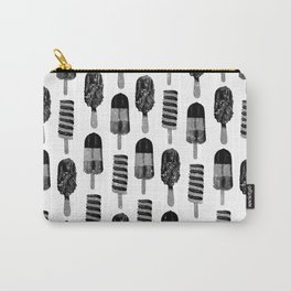 Space Pops Carry-All Pouch