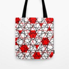 Nihon - Japan Tote Bag