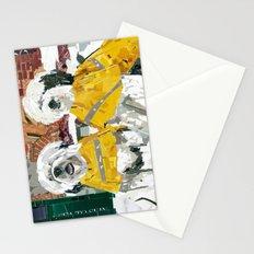 Winston & Duke Stationery Cards