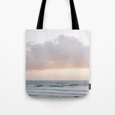 the day after Christmas  Tote Bag