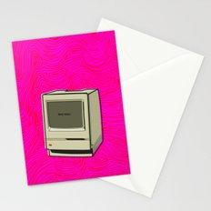 maco2 Stationery Cards