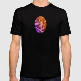 Lucid Dreaming T-shirt