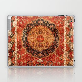 Laptop Skins Society6