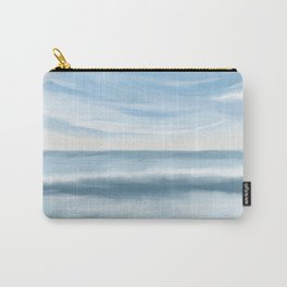 New Horizons Quiet Carry-All Pouch