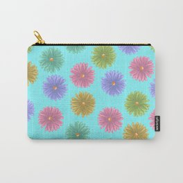 Pollen allergy #2 Carry-All Pouch
