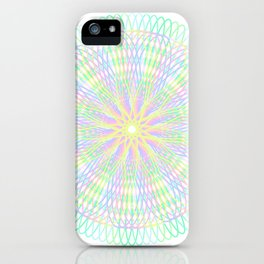 Realize iPhone Case