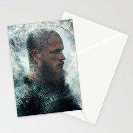 Ragnarök Stationery Cards