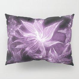 4_7 (Rev) Pillow Sham