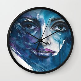 Consuming Wall Clock