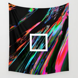 Ivi Wall Tapestry